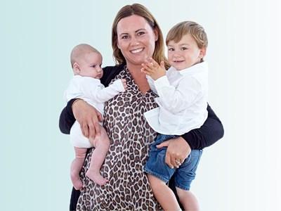 The London Women's Clinic   World Class Fertility Clinics