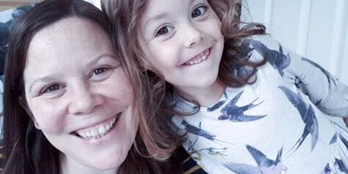 Rebecca's Story - London Women's Clinic