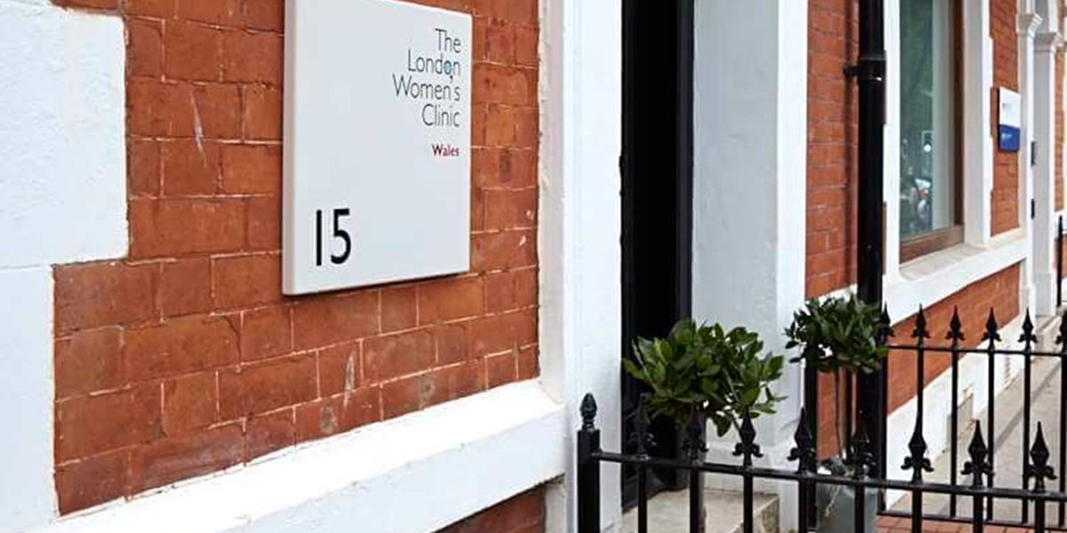 Sophia's Story - London Women's Clinic